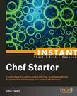 Instant Chef Starter