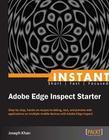 Instant Adobe Edge Inspect Starter