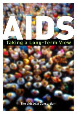 AIDS: Taking a Long-Term View