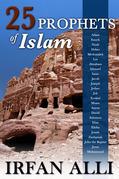 25 Prophets of Islam
