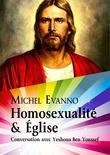 Homosexualité et Église