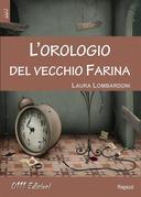 L'orologio del vecchio Farina