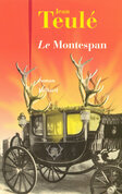 Le Montespan