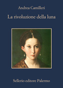 La rivoluzione della luna