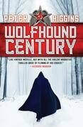 Wolfhound Century