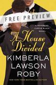 A House Divided - Free Preview (The First 7 Chapters)