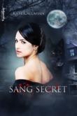 Sang Secret