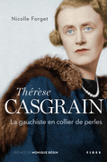 Thrse Casgrain