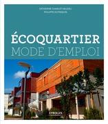 Ecoquartier - Mode d'emploi