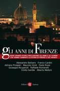 Gli anni di Firenze