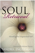 Soul Retrieval