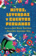 Mitos, leyendas y cuentos peruanos