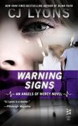 Warning Signs: (InterMix)