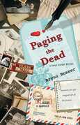 Paging the Dead