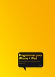 Programmer pour iPhone/iPad