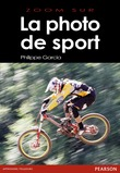 La photo de sport