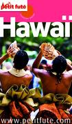 Hawaï 2013 Petit Futé  (avec cartes, photos + avis des lecteurs)
