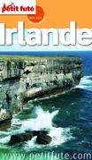 Irlande 2013-2014 Petit Futé (avec cartes, photos + avis des lecteurs)