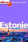 Estonie 2013 Petit Futé (avec cartes, photos + avis des lecteurs)