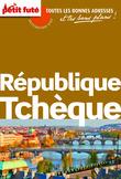 République Tchèque 2013 Petit Futé (avec cartes, photos + avis des lecteurs)