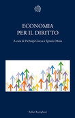 Economia per il diritto
