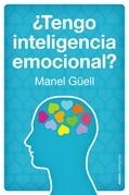 ¿Tengo inteligencia emocional?