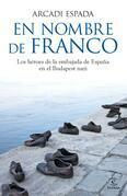 En nombre de Franco