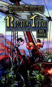 Rising Tide: Forgotten Realms