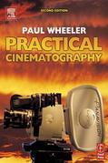 Practical Cinematography