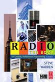Radio: The Book