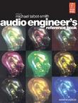Audio Engineer's Reference Book