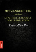 Metzengerstein