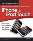 Dveloppez des applications originales pour iPhone et iPod Touch