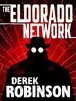 Eldorado Network