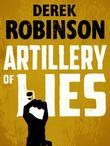 Artillery of Lies