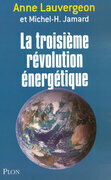 La troisime rvolution nergtique