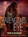 The Ravenglass Eye
