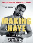 Making Haye: The Authorised David Haye Story