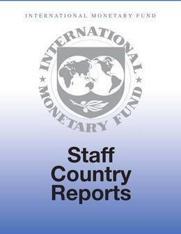 Federated States of Micronesia: 2012 Statistical Appendix