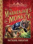 The Maharajah's Monkey: A Kit Salter Adventure