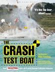 Crash Test Boat: How Yachting Monthly Took a 40ft Boat Through 8 Disaster Scenarios