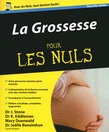 La Grossesse Pour les Nuls