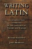 Writing Latin
