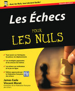 Les Echecs Pour les Nuls
