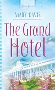 The Grand Hotel