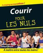 Courir Pour les Nuls