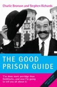 The Good Prison Guide