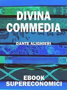 Divina Commedia
