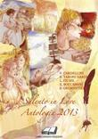 Salento in Love. Antologia 2013