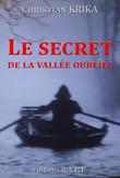Le secret de la vallée oubliée